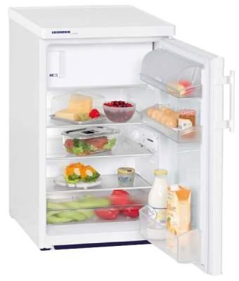 Холодильники Liebherr KT1434
