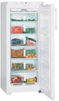 Морозильна шафа Liebherr GN2356