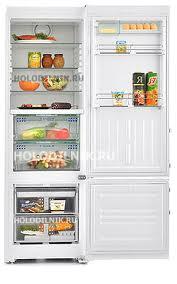 Холодильники Liebherr CBN3656