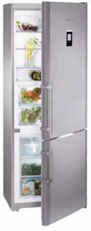 Холодильники Liebherr CBNes5167