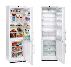 Холодильники Liebherr CN4003