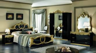 """спальня """"Barocco"""""""