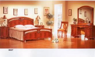 "спальня ""Іріда"""