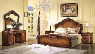 """спальня """"Каміла"""""""