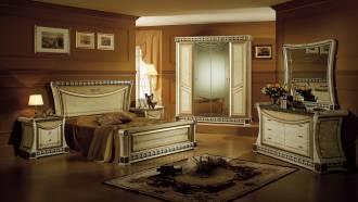 "спальня ""Michelangelo"""