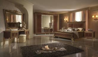 """спальня """"Rafaello"""""""