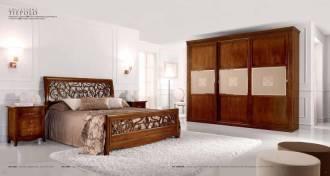 "спальня ""Tiepolo"""