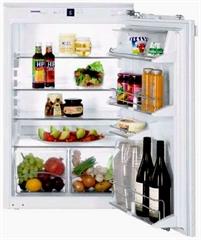 Вбудований холодильник Liebherr IKP 1760