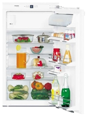 Вбудований холодильник Liebherr IKP 1854