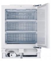 Вбудований холодильник під стільницю ARDO IFR 12 SA