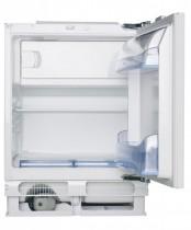 Вбудований холодильник під стільницю ARDO IMP 15 SA