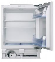 Вбудований холодильник під стільницю ARDO IMP 16 SA