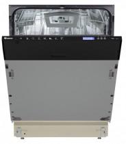 Вбудована посудомийна машина ARDO DWI 14 L