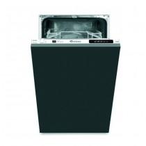 Вбудована посудомийна машина ARDO DWI 45 AE