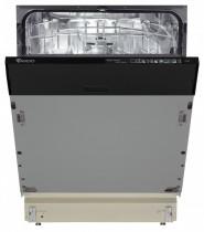 Вбудована посудомийна машина ARDO DWTI 14