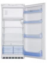 Вбудований комбінований холодильник  ARDO IMP 22 SA